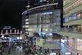 GRAND FRONT OSAKA01-r.jpg