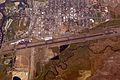 GUC GUNNISON AIRPORT COLORADO FROM N35204 FLIGHT LAS-EWR (7404172230).jpg