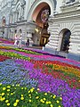 GUM, Moscow - panoramio (2).jpg