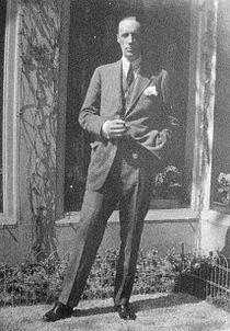 Gabriel Konstantinovich of Russia civilian clothes.JPG