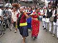 Gai Jatra Kathmandu Nepal (5116174589).jpg