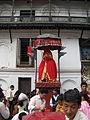 Gai Jatra Kathmandu Nepal (5116688540).jpg