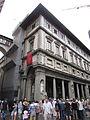 Galeria Uffizi din Florenta1.jpg