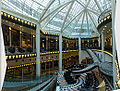 Galeries-Lafayette-stitching-by-RalfR-28.jpg
