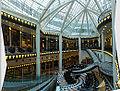 Galeries-Lafayette-stitching-by-RalfR-28.jpg