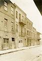 Gallatin St 1930s WPA 1.jpg