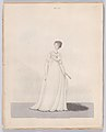 Gallery of Fashion, vol. VII- April 1 1800 - March 1 1801 Met DP889166.jpg