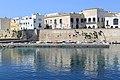 Gallipoli , Puglia - panoramio (90).jpg
