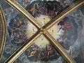 Galluzzo, Certosa di Firenze, Chiesa di San Lorenzo 015.JPG