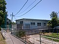 Gamagori City Otsuka Elementary School (2018-05-19) 05.jpg
