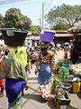 Gambia Market.JPG