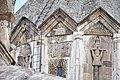 Gandzasar dome sculpture4.jpg