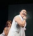 Gangnam Style PSY 33logo (8037759378).jpg