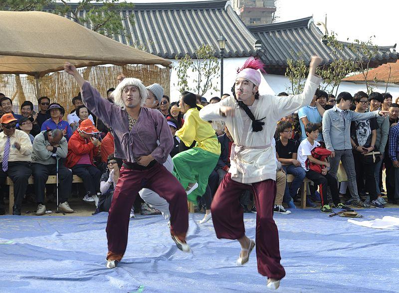 Gangnam Style South Korea.jpg