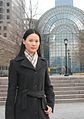 Gao Yanrong (in NYC).jpg