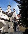 Garatshausen, Schloss ib-2.jpg