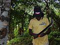 Garcinia kola (Cameroun)(2).jpg