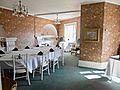 Garden Room, Montana Club, Helena, Montana 05.jpg