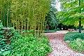 Garden view - Quinta das Lágrimas - Coimbra, Portugal - DSC08657.jpg