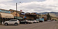 Gardiner, Montana (7780236440).jpg