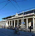 Gare Montpellier - Jean-Louis Zimmermann.jpg
