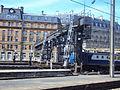 Gare Saint-Lazare - Avril 2013 (11).JPG