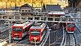 Gare TMR de Sembrancher.jpg