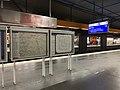Gare Val Fontenay RER A Fontenay Bois 10.jpg