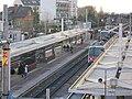 Gare d'aulnay sous boir RER B SNCF2.jpg