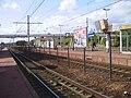 Gare de Dourdan 06.jpg