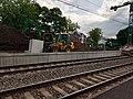 Gare de Godinne - Travaux 06.jpg