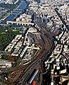Gare de Lyon vue aérienne.jpg
