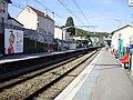 Gare de Palaiseau - Villebon 03.jpg