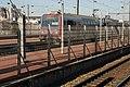 Gare de Saint-Denis CRW 0752.jpg