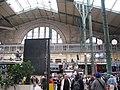 Gare du Nord - panoramio (2).jpg