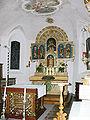 Gargellen Kirche Hochaltar 2.jpg