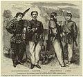 Garibaldian volunteers..jpeg