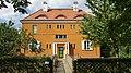 Gartenstadt Falkenberg Mehrfamilienhaus.jpg