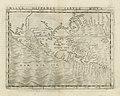 Gastaldi Nueva Hispania Tabula Nova 1548 UTA.jpg