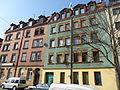 Gaststätte Fortuna Hintere Marktstraße 88 und 90.JPG