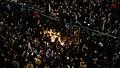Gathering and protest rally outside Amir Kabir University 2020-01-11 10.jpg