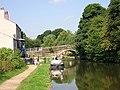 Gathurst Canal Bridge - geograph.org.uk - 40849.jpg