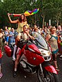 Gay Pride Madrid 2013 051.jpg