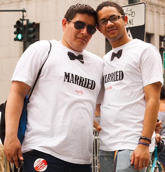 File:Gay marriage NYC.jpg