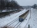 Gdańsk Śródmieście - infrastruktura kolejowa.jpg