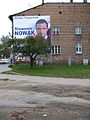 Gdańsk ulica Grunwaldzka 535.JPG