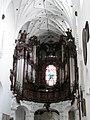 Gdansk katedra 91.jpg