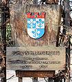 Gedenktafel Bundesallee 12a (Wilmd) Johann Heinrich Ludwig Meierotto.jpg