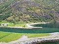 Geiranger-Fjord 31082017 02.jpg