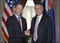 Geithner Swan.jpg